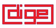 www.dige.it